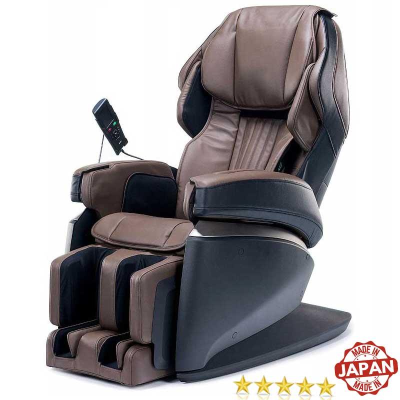 OSAKI Premium Fujiiryoki JP-1000 4D/4S Masszázsfotel